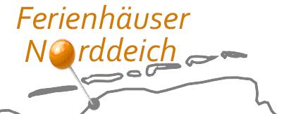 Ferienhaeuser-Norddeich.de